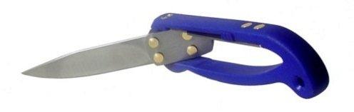 History-of-knives